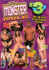 The Monster Mile 3