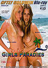 Girls Paradies