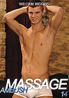 Ambush Massage 14