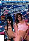 Shemale Pornstar: All New Los Angeles Tgirls