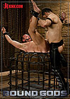 Bound Gods: Master Avery And Ethan Hudson