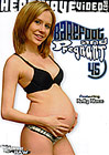 Barefoot And Pregnant 45