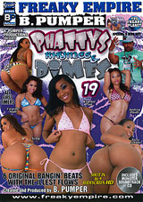 Phattys Rhymes And Dimes 19