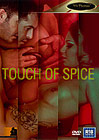 Touch Of Spice