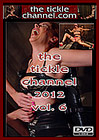 The Tickle Channel 2012 6