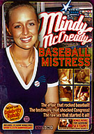 Mindy McCready: Baseball Mistress