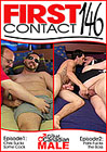 First Contact 146