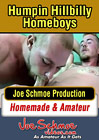Joe Schmoe's Humpin' Hillbilly Homeboys