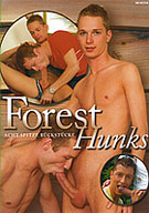 Forest Hunks
