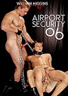Airport Security 6