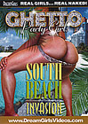Ghetto Party Girls: South Beach Invasion