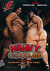 Heavy On The Chocolate