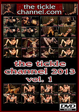 The Tickle Channel 2013