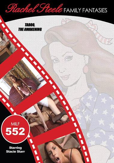 family fantasies full movie from red milf