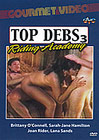 Top Debs 3: Riding Academy
