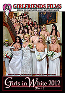 Girls In White 2012 2
