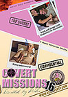 Covert Missions 16
