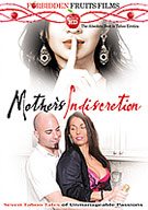 Mother's Indiscretions