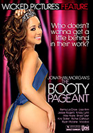 Booty Pageant