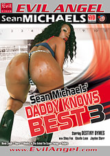 Daddy Knows Best 3