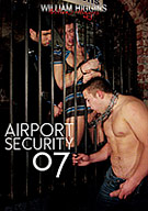 Airport Security 7