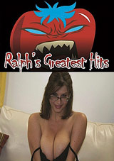 Ralph's Greatest Hits