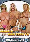 Mom's With Big Tits 12