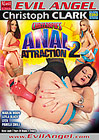 Anal Attraction 2