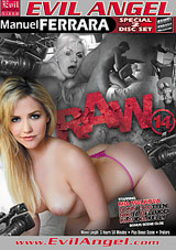 Raw #14