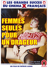 Lonely Women For A Pervert - French