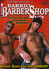 Barrio Barber Shop