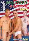 Military Bottom Boys