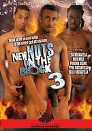 New Nuts On The Block 3