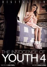 The Innocence Of Youth 4