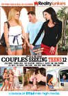 Couples Seeking Teens 12