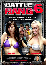 Battle Bang 6