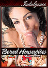 Bored Housewives 3