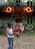 House Of Pain 2