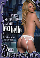 There's Something About Lexi Belle Part 2