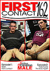 First Contact 162