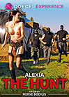 Alexia The Hunt - French
