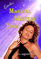 Exotic Magical Mystery Tour