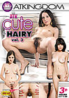 ATK Cute And Hairy 3
