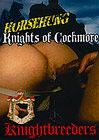 Horsehung Knights Of Cockmore