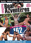 Real Adventures 162