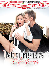 Mother's Seductions