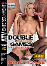 Double Hot Games