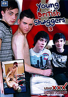 Young British Shaggers 3