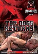 Top Dogg Returns