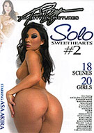 Solo Sweethearts 2